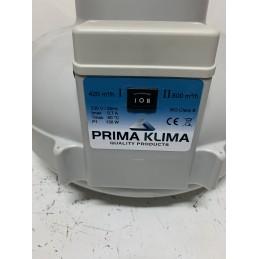 Extractor Prima Klima 2...