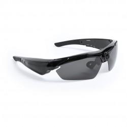 Gafas de sol con cámara de...