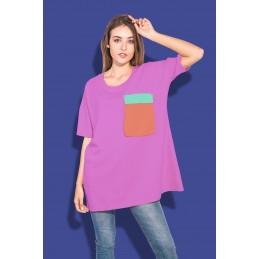 Camisetas unisex de algodón...