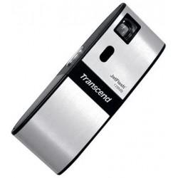 Pendrive USB con cámara de fotos.