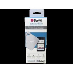 Sensor de Temperatura y Humedad BeeWi