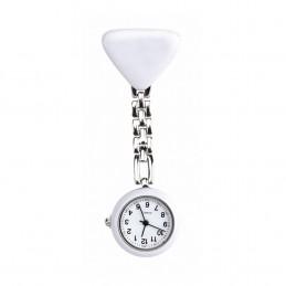 Reloj de colgar.