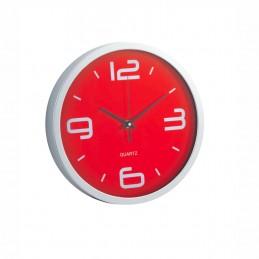 Reloj de pared Cronos.
