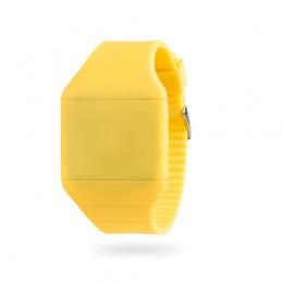 """Reloj de pulsera """"Nivert""""."""