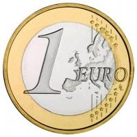 Por menos de 1 €