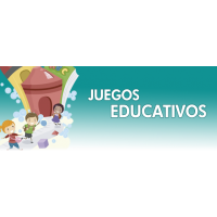 Educativos